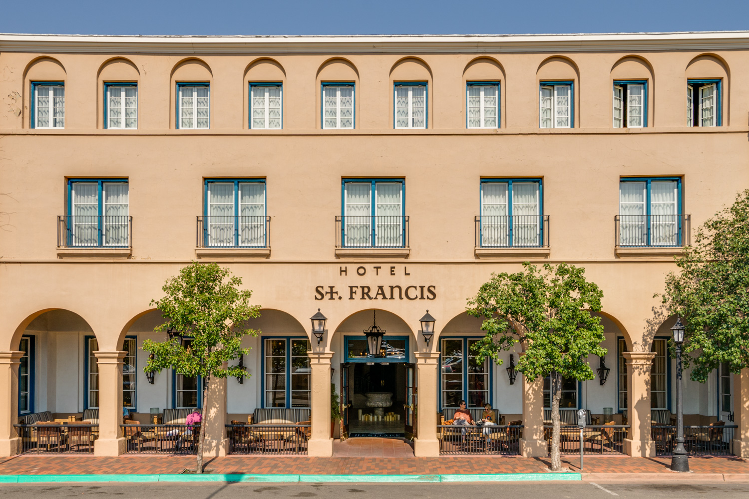 HotelStFrancis-7