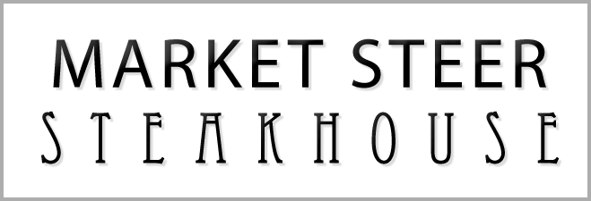 Market Steer Steakhouse